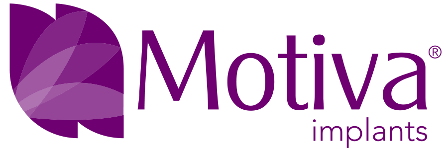 Motiva Implants Logo