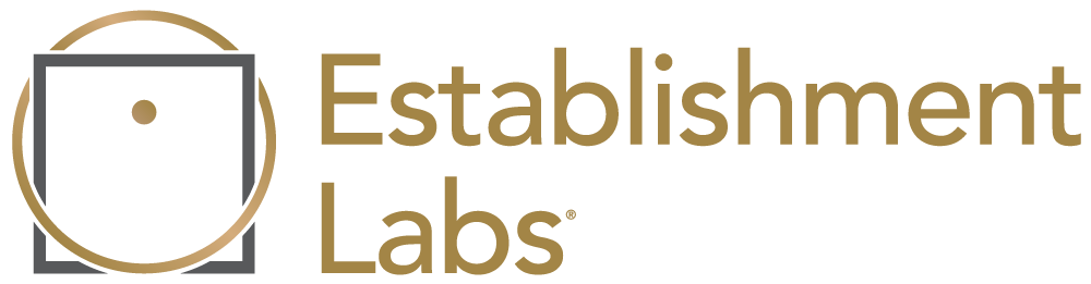 Logo Establishment Labs