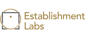 Establishment Labs